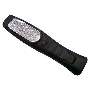 ASYS UV-HAL1 LED Surface Inspection Lamp