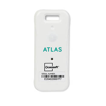 Atlas_Face